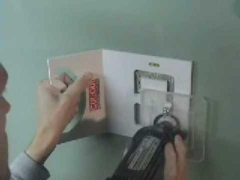 Watch also Electrical Wiring Diagram besides Cherokee additionally Classic C2000 Series further Utility Box. on electrical outlet tools