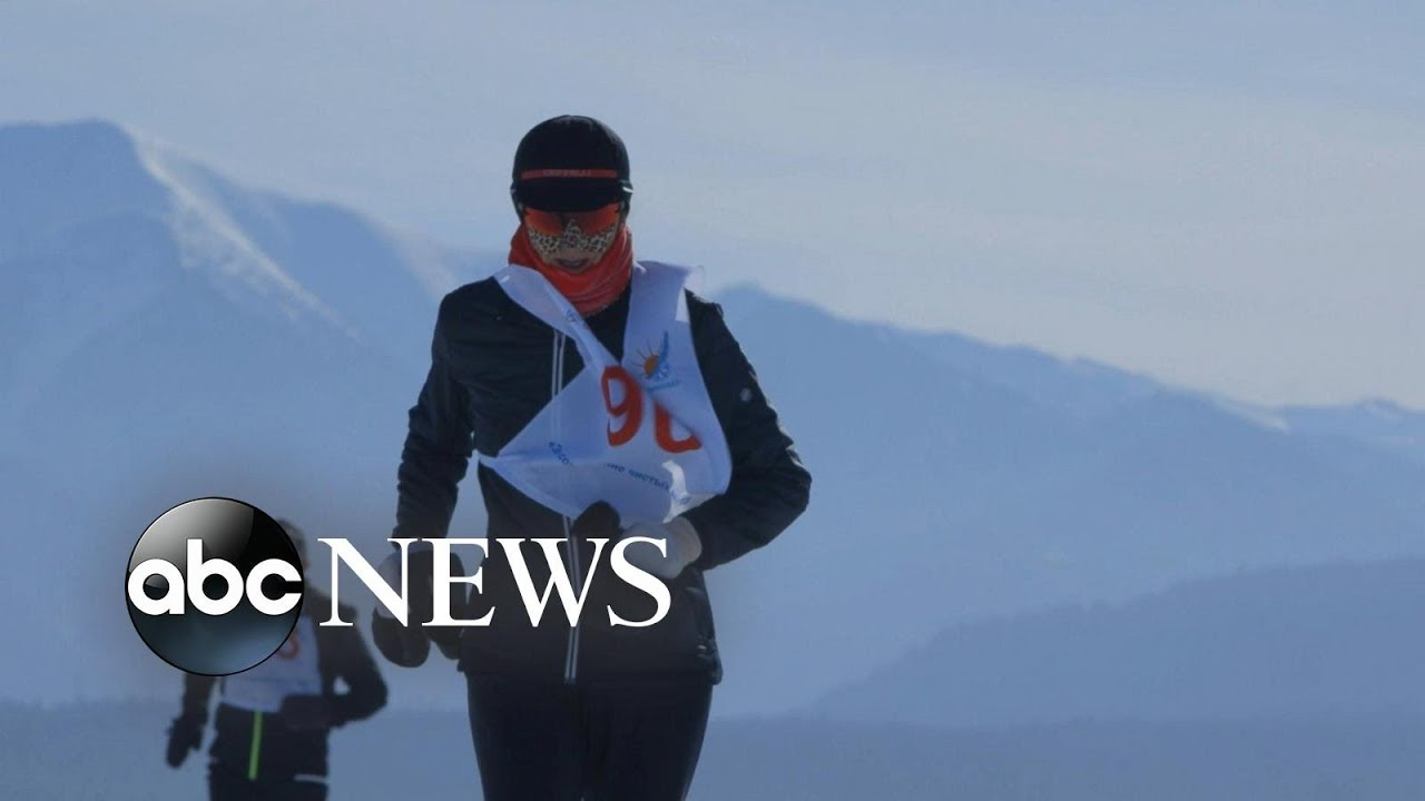 ice-runner-trailer-abc-news-features