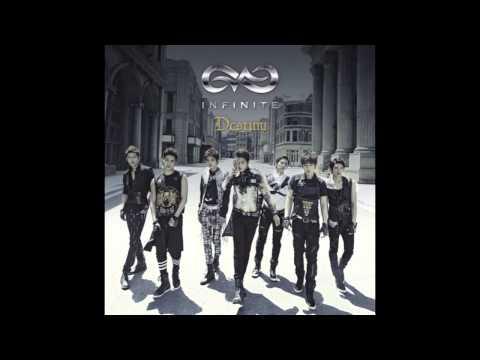 [MP3/DL] INFINITE - Destiny [Single] - Destiny