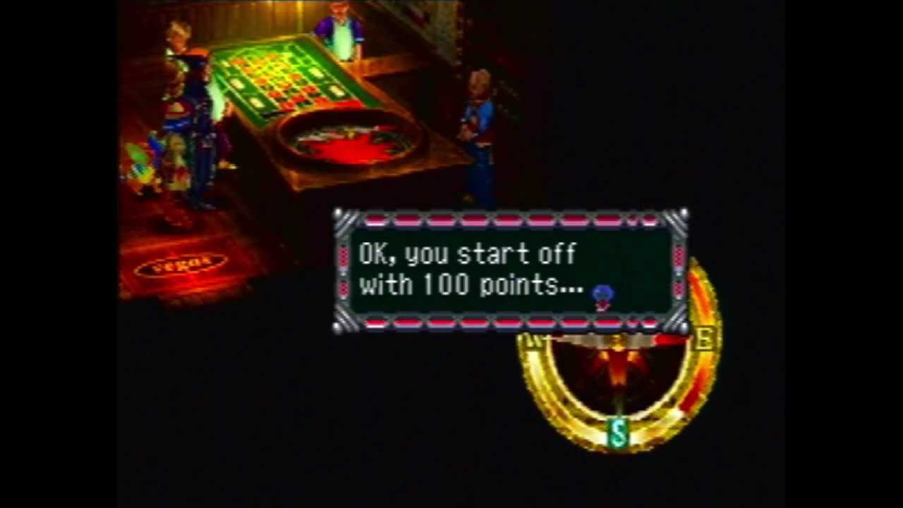 Chrono cross fargo roulette extension software gambling