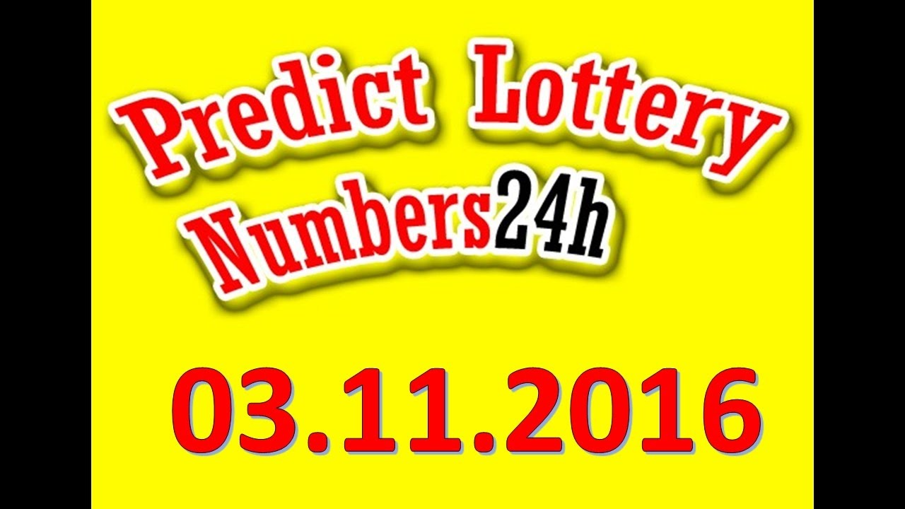 vina 24h 03 11 2016 lottrey vietnam predict lottery vietnam by Predict  Lottery Numbers 24h