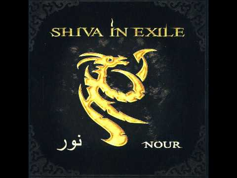 Music video ShiVA iN EXiLE - Anubis