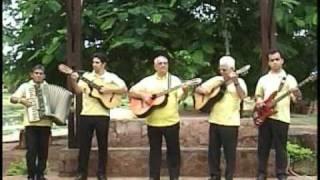 Quemil Yambay y los Alfonsinos - Che ha che mbaraka.!!