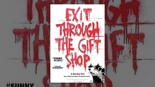 Exit Through The Gift Shop Full' - Movie' (2010) - YouTube