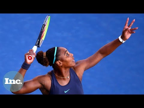 25 Startups Tennis Legend Serena Williams Has Invested In | Inc.