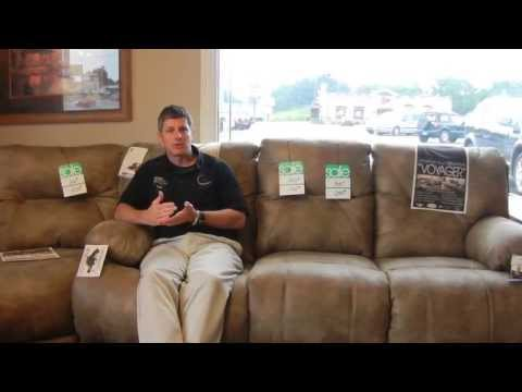 Catnapper Reclining Sofas Reviews Multiyork Manhattan Sofa Review Youtube