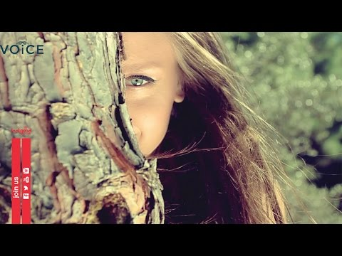 BeatGhosts Feat. Yuli - Spell - Official Video Clip