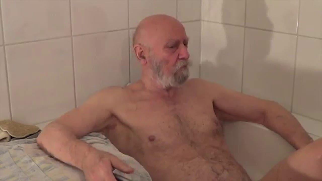 karl heinz hoffmann satire aus meiner badewanne unser mann im lka youtube. Black Bedroom Furniture Sets. Home Design Ideas