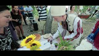 Viktoriya amp Robert 17.07.2019 Huhla-Ivaylovgrad