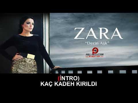 Kaç Kadeh Kırıldı (Official Karaoke) indir