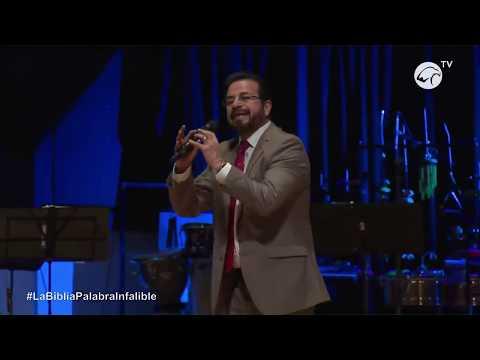 Visitas pasionales que contaminan - Apóstol Germán Ponce