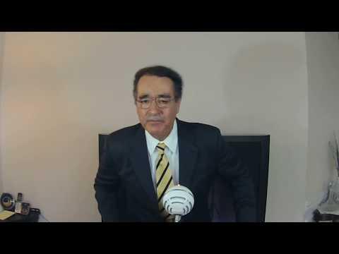El sábado y la intimidad con Dios, Mario Hernández