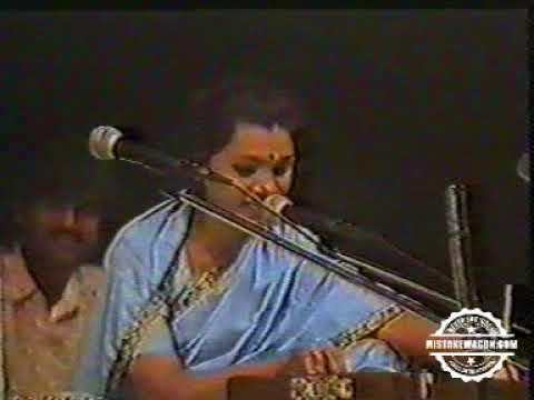 Dayro   ડાયરો    Gujarat Club Calcutta GCC –  Tildi Re