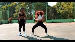 Kamo Mphela Dance Moves Free MP3 Song Download 320 Kbps