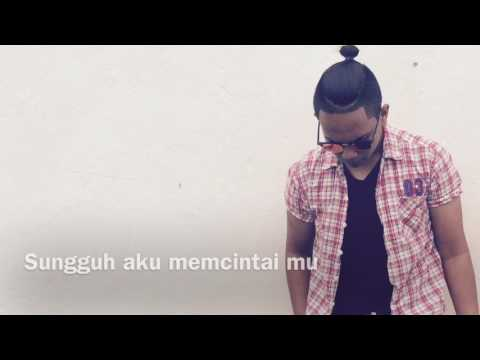 CINTA JARAK JAUH (CJJ) versi full music,original song by edy