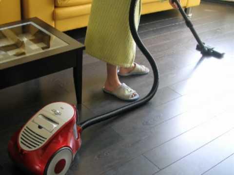 Starks Vacuum Cleaner Sales Showroom Portland OR