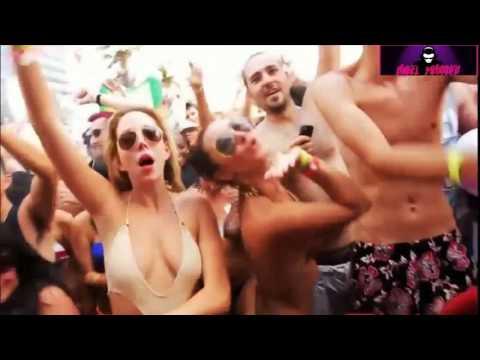 Dale que no te veo VIDEO OFICIAL HD HQ - Dj Angel Marrufo - Remasterizado por VDj Diego Melendez