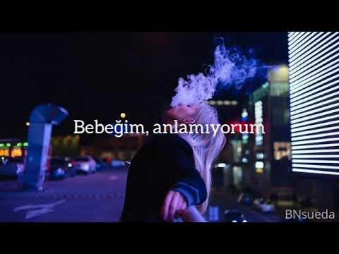 XXXTANTECİON - Changes (Türkçe Çeviri)