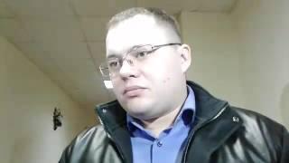 Подсудимый по делу о хищении книг из Госархива извинился перед коллегами
