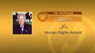 Dr. Mehdi Hassan-persented by khalid Qadiani.flv