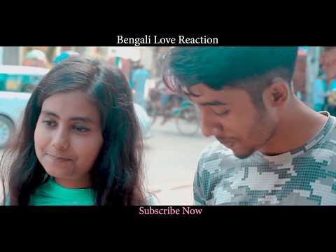 Avijog- Heart Touching (Slow Version) Piran Khan | Avijog (Reprise) | best Friend