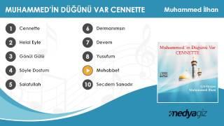 Muhammed İlhan - Muhabbet
