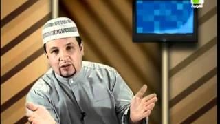 إحياء الإسلام - الحلقة الأولى