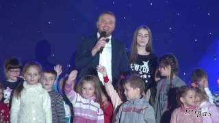 Roman Scorpion  Роман Скорпіон  концерт  Дрогобич 2017