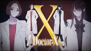 【Ado】阿修羅ちゃん(Teaser)