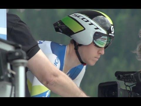 Tour de Suisse 2013 - Stage 1