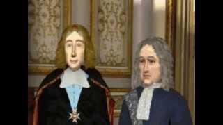 Let's Play: Versailles 1685 (Part 3)