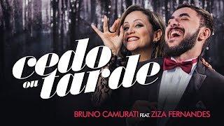 FERNANDES BAIXAR ZIZA MUSICAS
