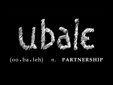 Ubale: a film about the Aberdeen Malawi Partnership