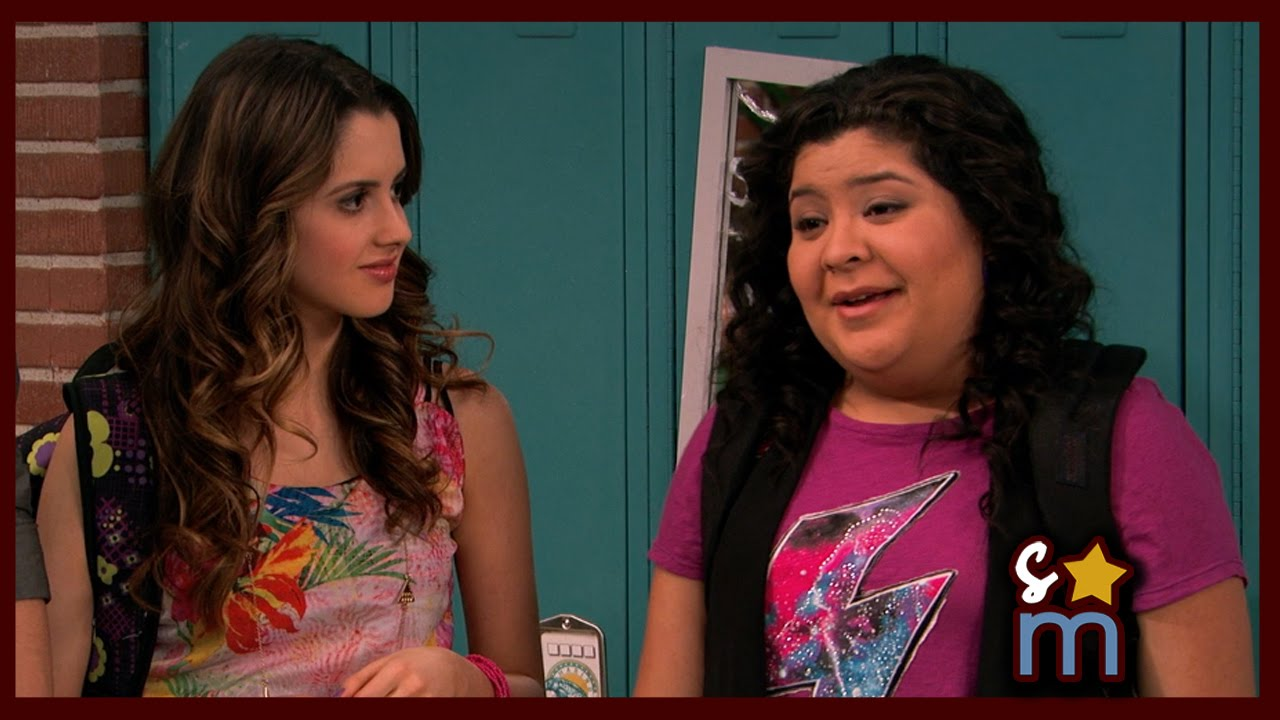 r austin and ally dating