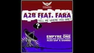 2015-06-03-a2b-feat-fara-tell-me-where-you-are-bootleggerz-remix