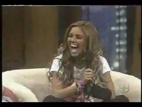 [2006] RBD en Don Francisco [1/6]