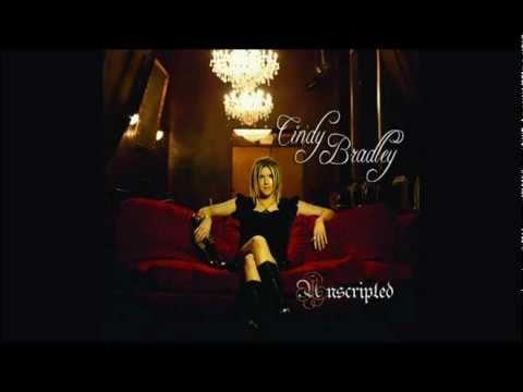 Popular Videos - Cindy Bradley