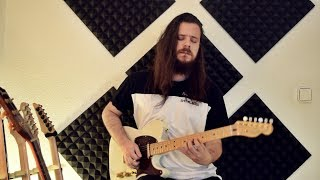 Download Mp3 Lewis Capaldi - Someone You Loved - Instrumental Guitar Cover