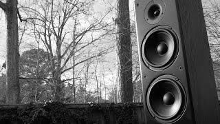 Gambar cover Polk Audio T50 Review!