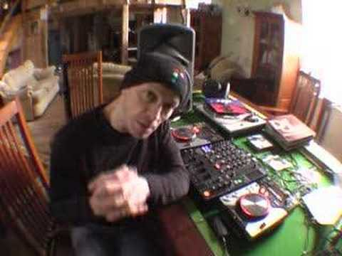DJ Tutorial, How to mix Reggaeton, Video 1 part 1