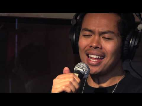 The Temper Trap  Sweet Disposition  on KEXP