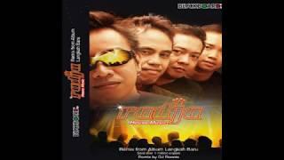 Radja House Music 2006