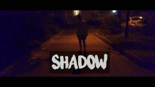 "SHADOW (2018) horror movie ""Тень"" короткометражный фильм ужасов"