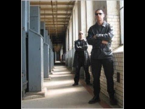 Nebula H - H D´or - ToXiZ