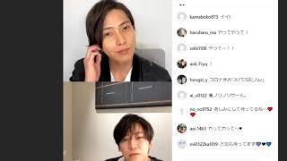 山下 智久(やました ともひさ[1]、1985年4月9日[1] - )は、日本の歌手、俳優、タレント。 男性アイドルグループ・NEWSの元メンバー[1]で、2011年10月...