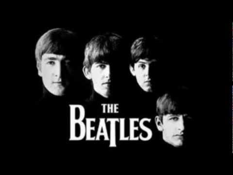 The Beatles - Back in the U.S.S.R.   [Official]