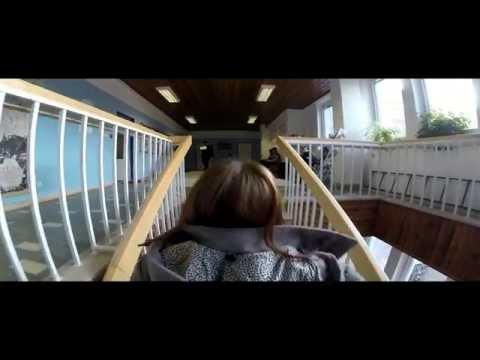 KGI - trailer