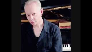 Watch Joe Jackson One To One video