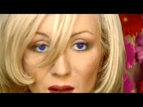 Music video Ірина Білик - А я пливу