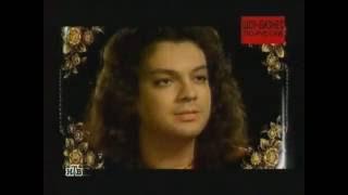 Лихие 90-е - 6 серия. Шоу бизнес по русски